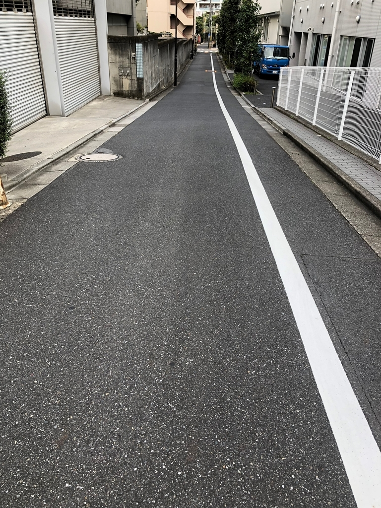 f:id:hideki-sansho:20181010143020j:plain