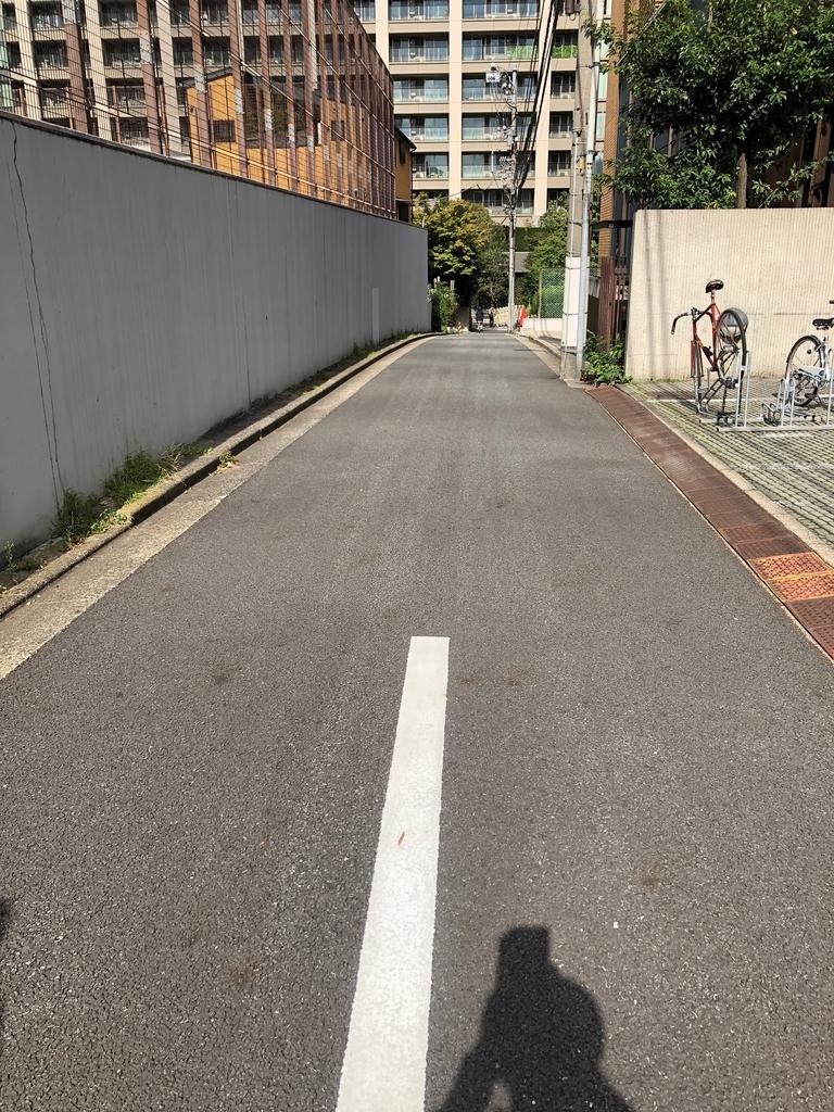 f:id:hideki-sansho:20181010143719j:plain