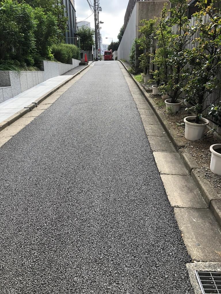 f:id:hideki-sansho:20181010143804j:plain