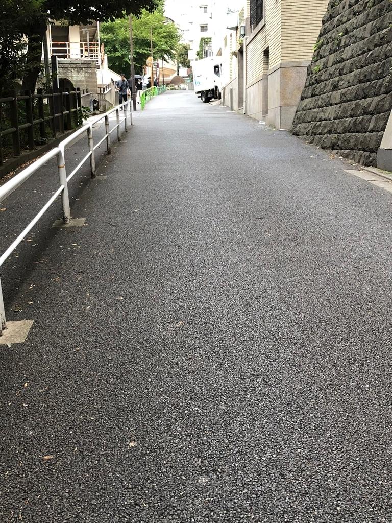 f:id:hideki-sansho:20181012132443j:plain