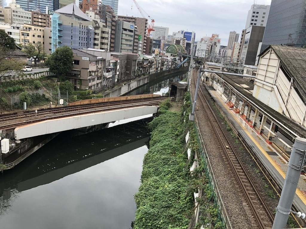 f:id:hideki-sansho:20181014184040j:plain