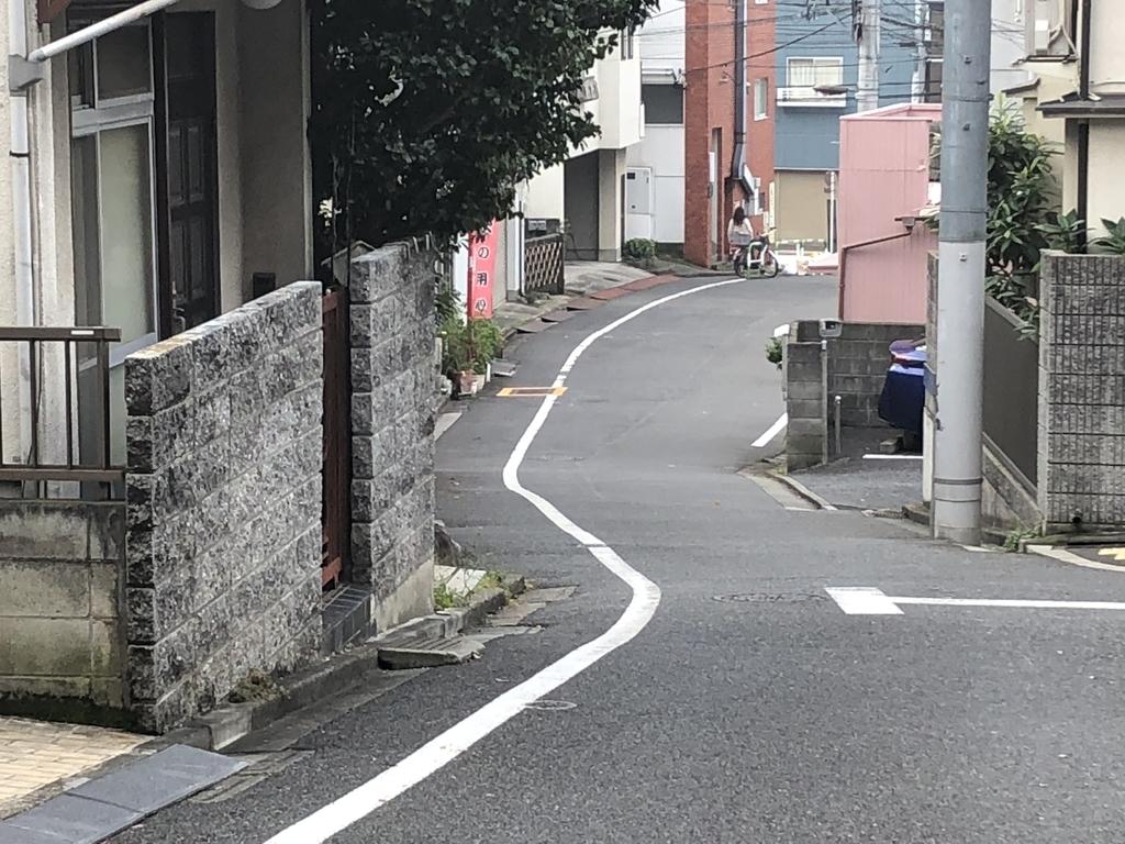 f:id:hideki-sansho:20181016132521j:plain