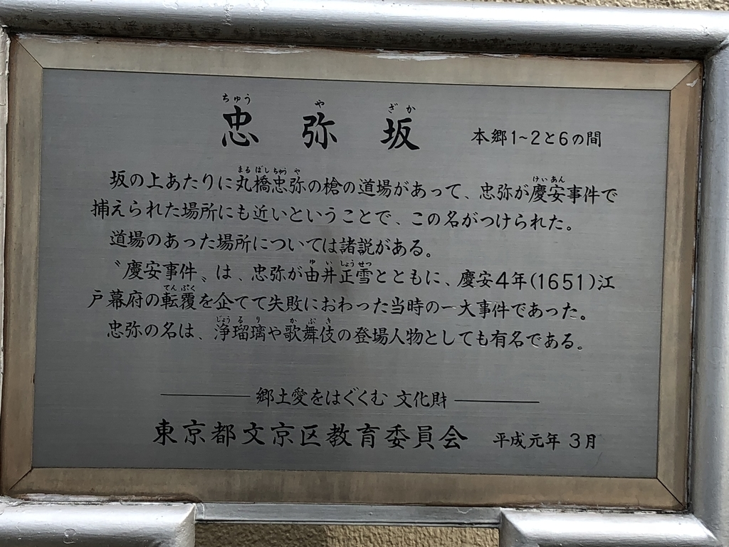 f:id:hideki-sansho:20181016133646j:plain
