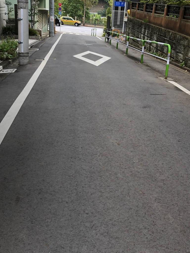 f:id:hideki-sansho:20181016135015j:plain