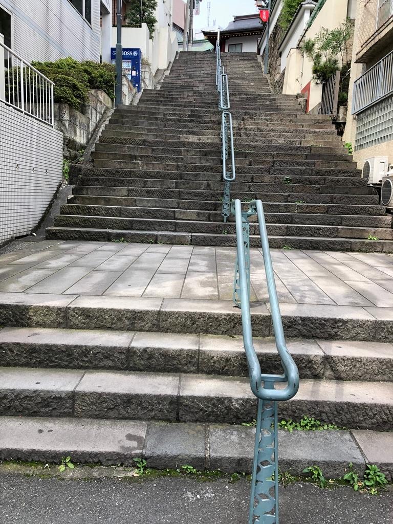 f:id:hideki-sansho:20181016140406j:plain