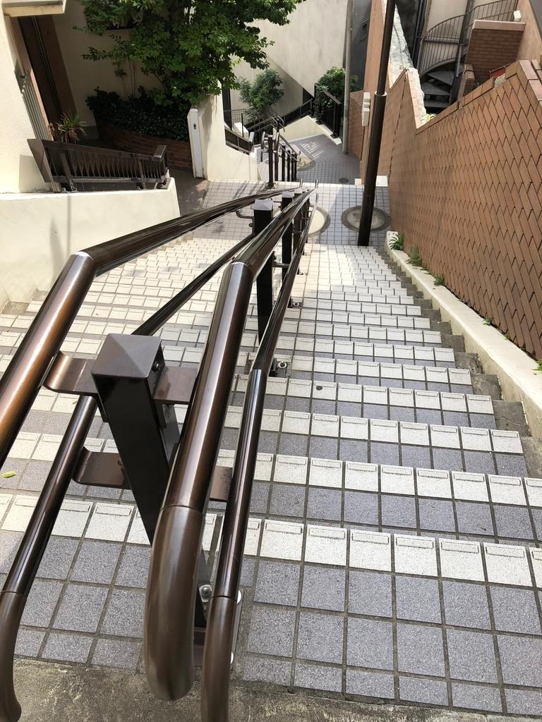 f:id:hideki-sansho:20181016140712j:plain