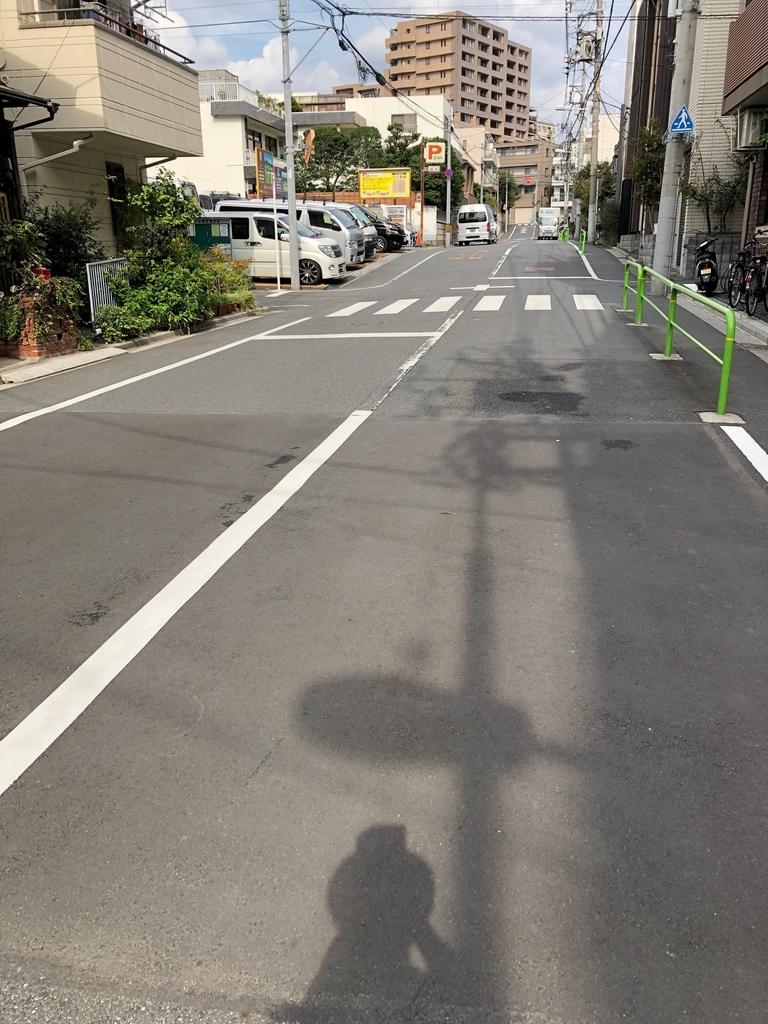 f:id:hideki-sansho:20181017173733j:plain