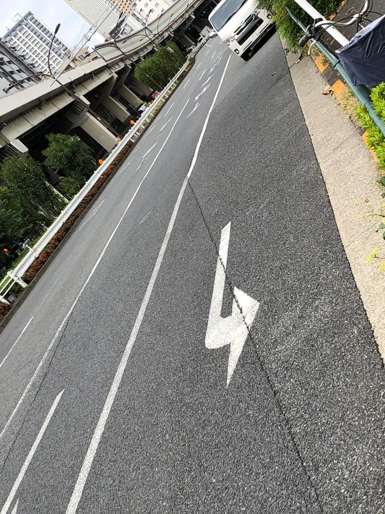 f:id:hideki-sansho:20181019172529j:plain