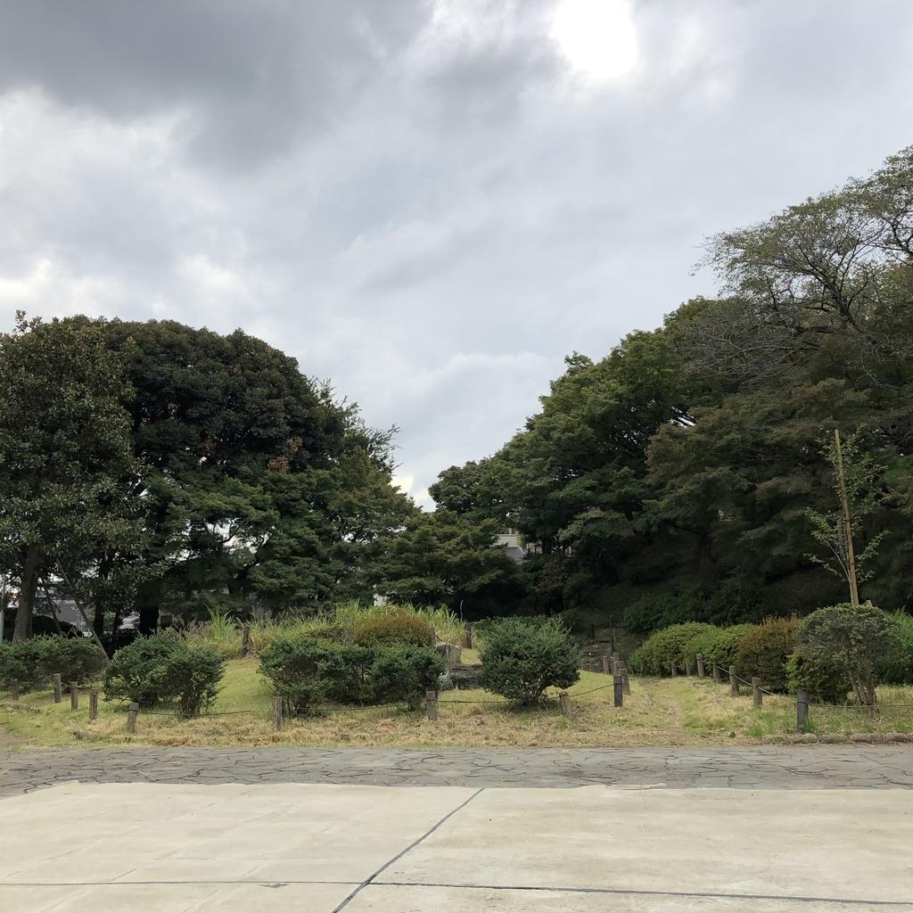 f:id:hideki-sansho:20181019174942j:plain
