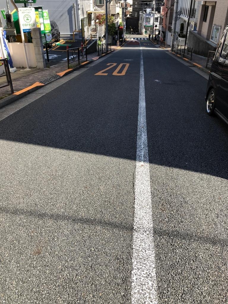 f:id:hideki-sansho:20181021181406j:plain