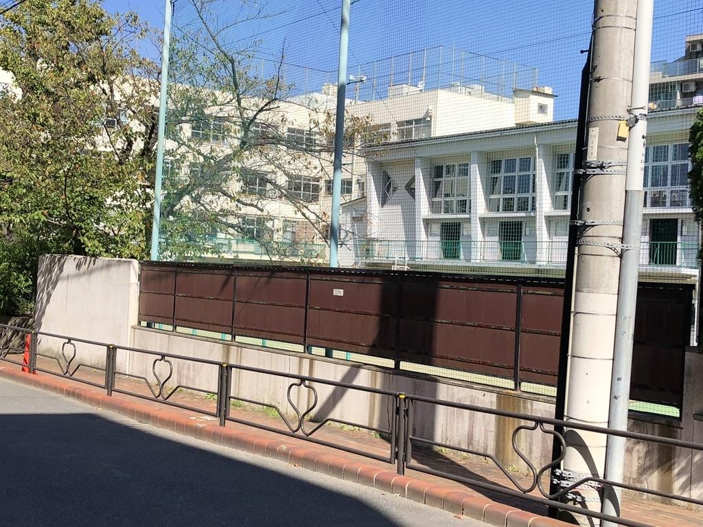 f:id:hideki-sansho:20181021182841j:plain