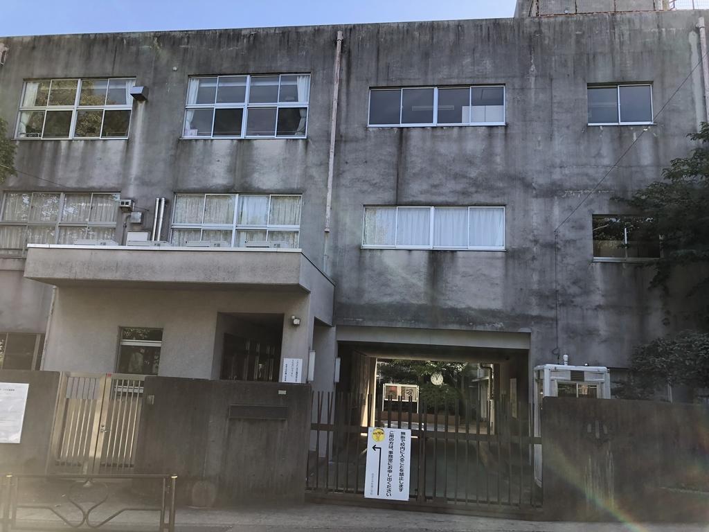 f:id:hideki-sansho:20181021183350j:plain