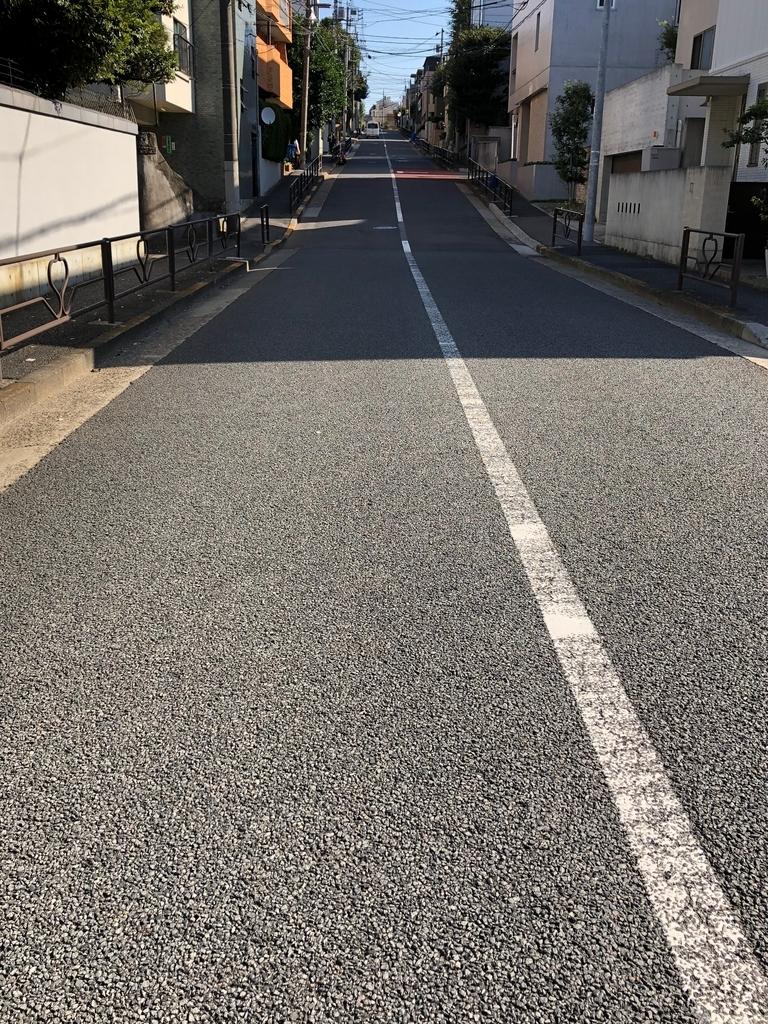 f:id:hideki-sansho:20181022130601j:plain