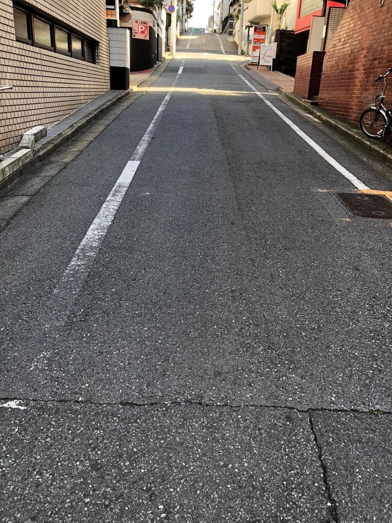 f:id:hideki-sansho:20181022131325j:plain