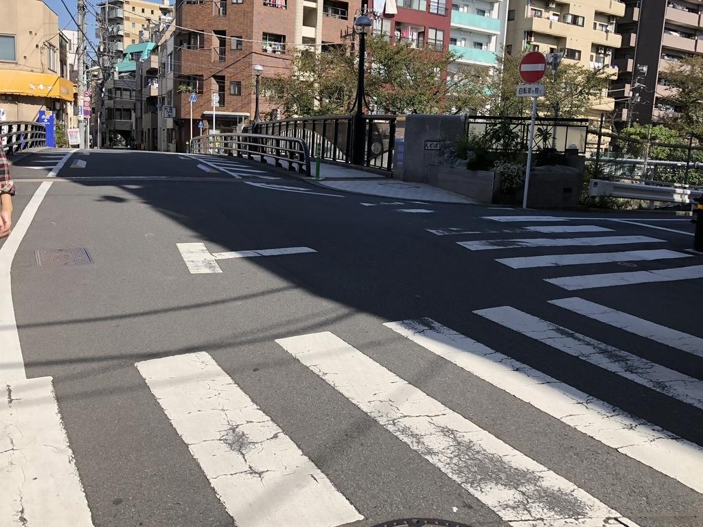 f:id:hideki-sansho:20181022131528j:plain