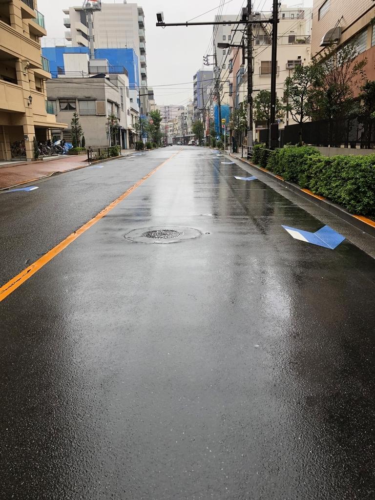 f:id:hideki-sansho:20181023150223j:plain