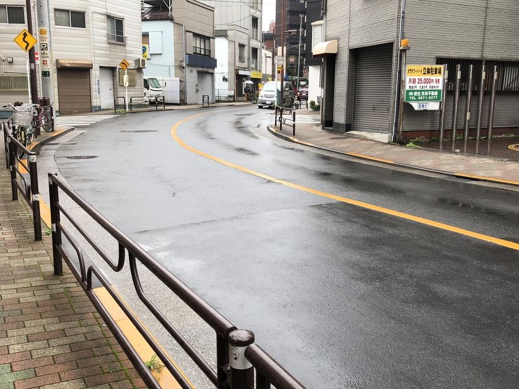 f:id:hideki-sansho:20181101143833j:plain
