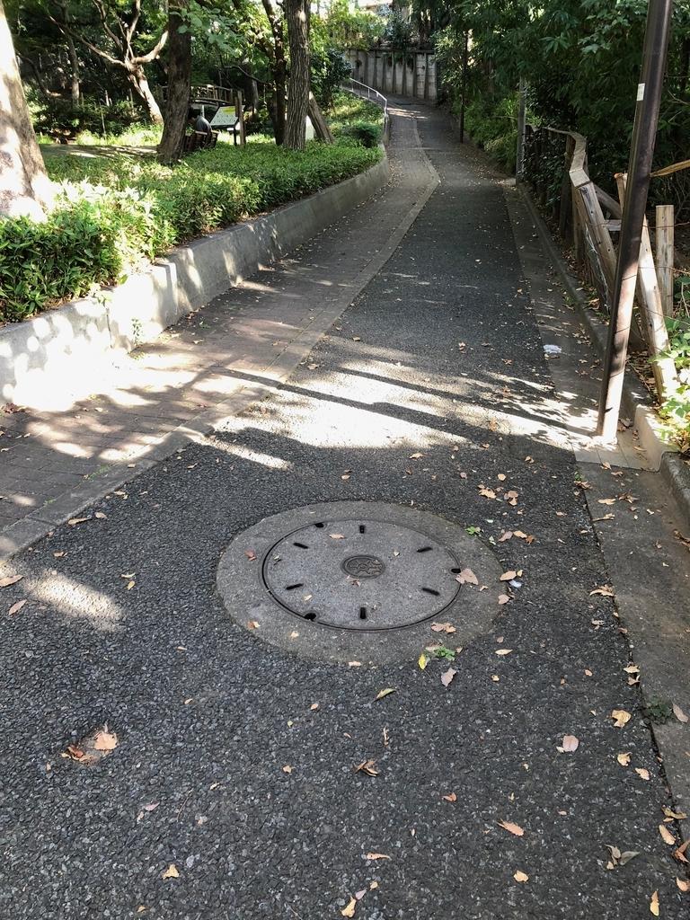 f:id:hideki-sansho:20181101161151j:plain
