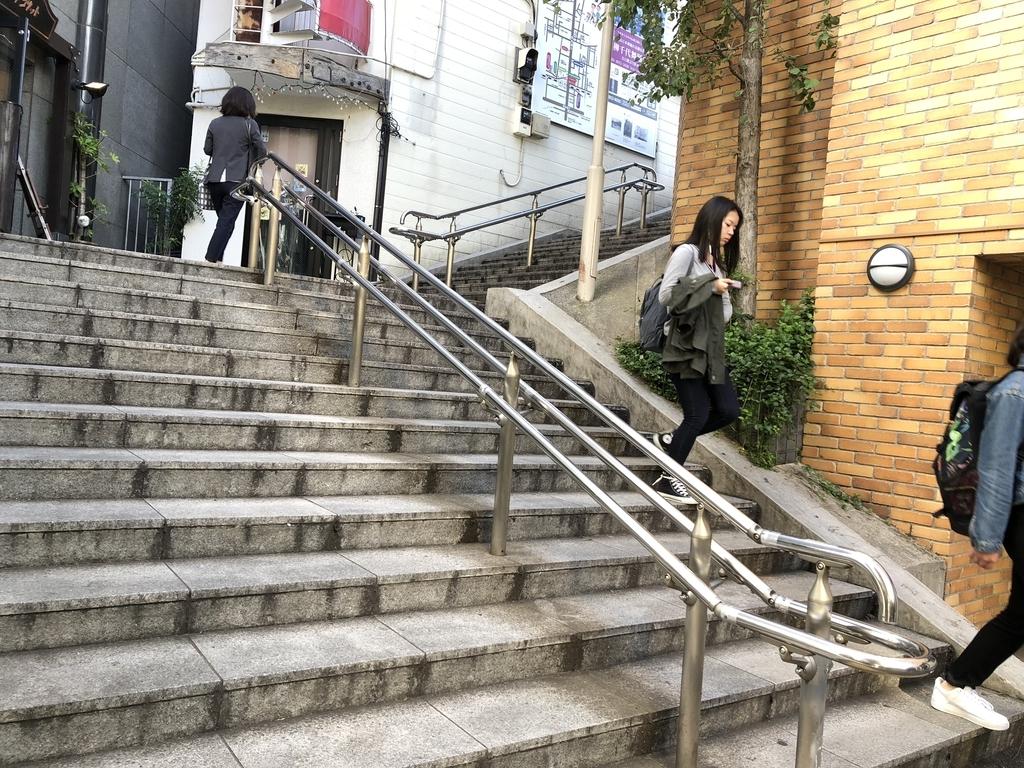f:id:hideki-sansho:20181101162701j:plain