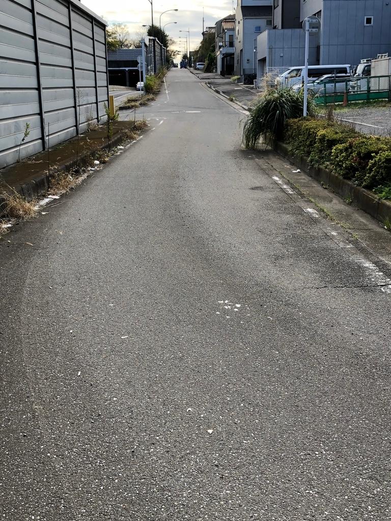 f:id:hideki-sansho:20181107154833j:plain