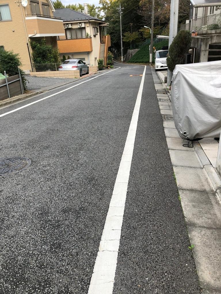 f:id:hideki-sansho:20181107161635j:plain