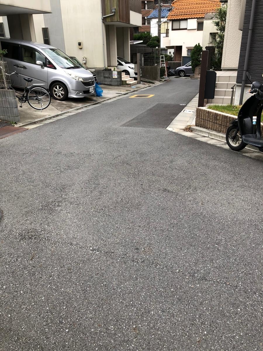 f:id:hideki-sansho:20181108144833j:plain