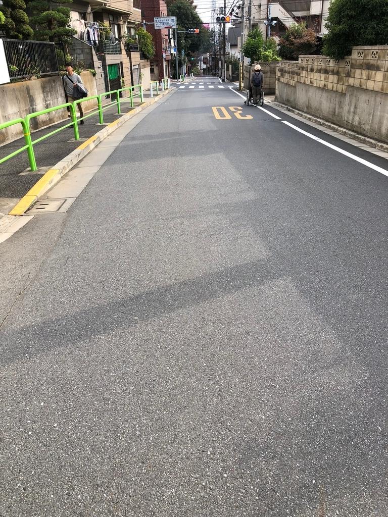 f:id:hideki-sansho:20181108191953j:plain
