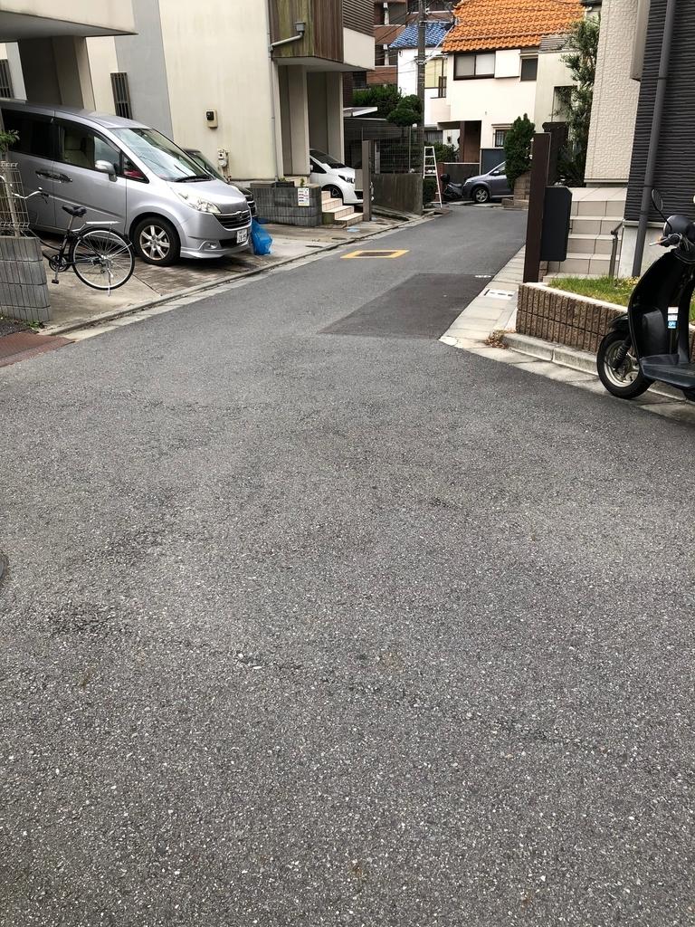 f:id:hideki-sansho:20181108192536j:plain