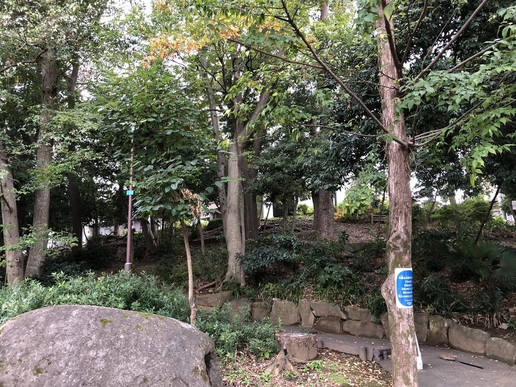 f:id:hideki-sansho:20181108193233j:plain