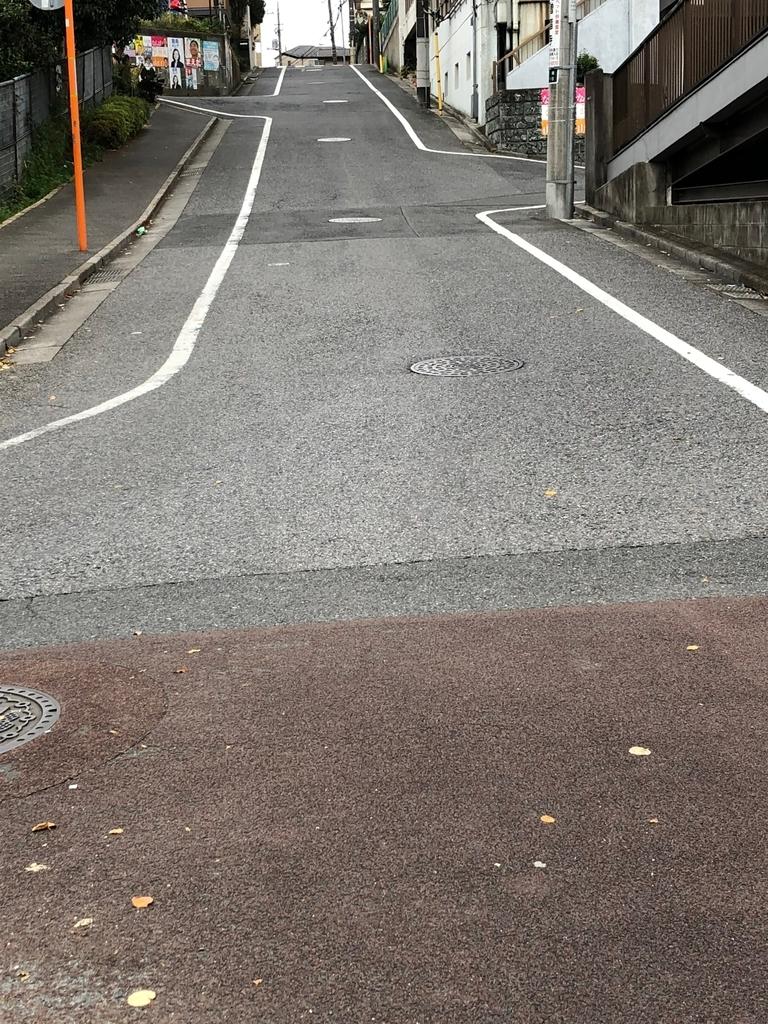 f:id:hideki-sansho:20181108193900j:plain