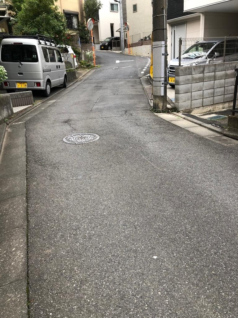 f:id:hideki-sansho:20181108193917j:plain