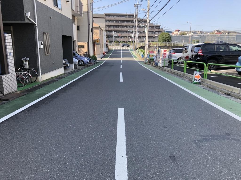 f:id:hideki-sansho:20181110165504j:plain