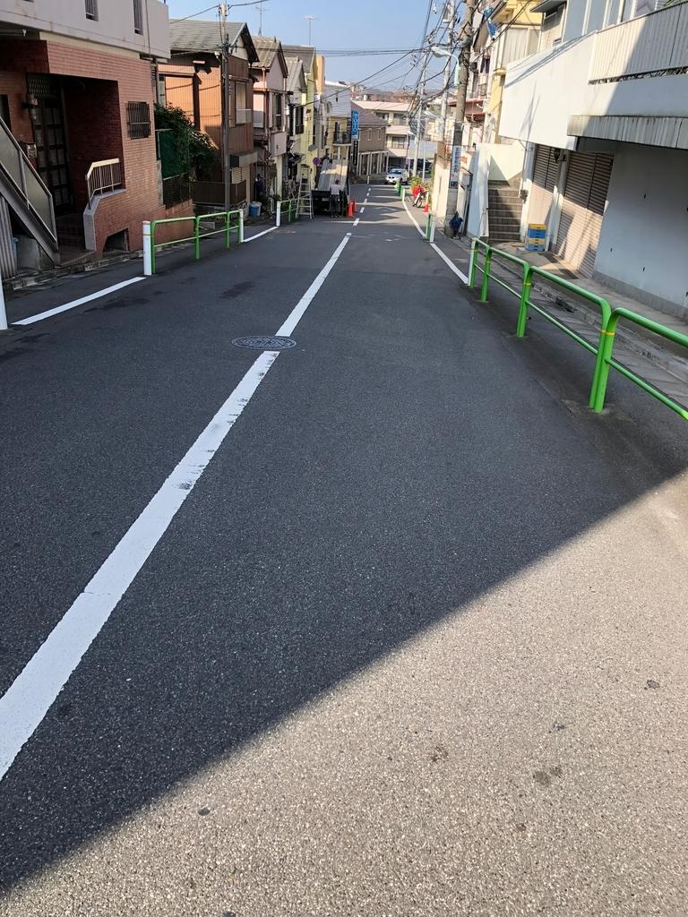 f:id:hideki-sansho:20181110165536j:plain