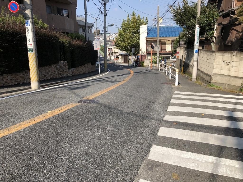 f:id:hideki-sansho:20181110171530j:plain