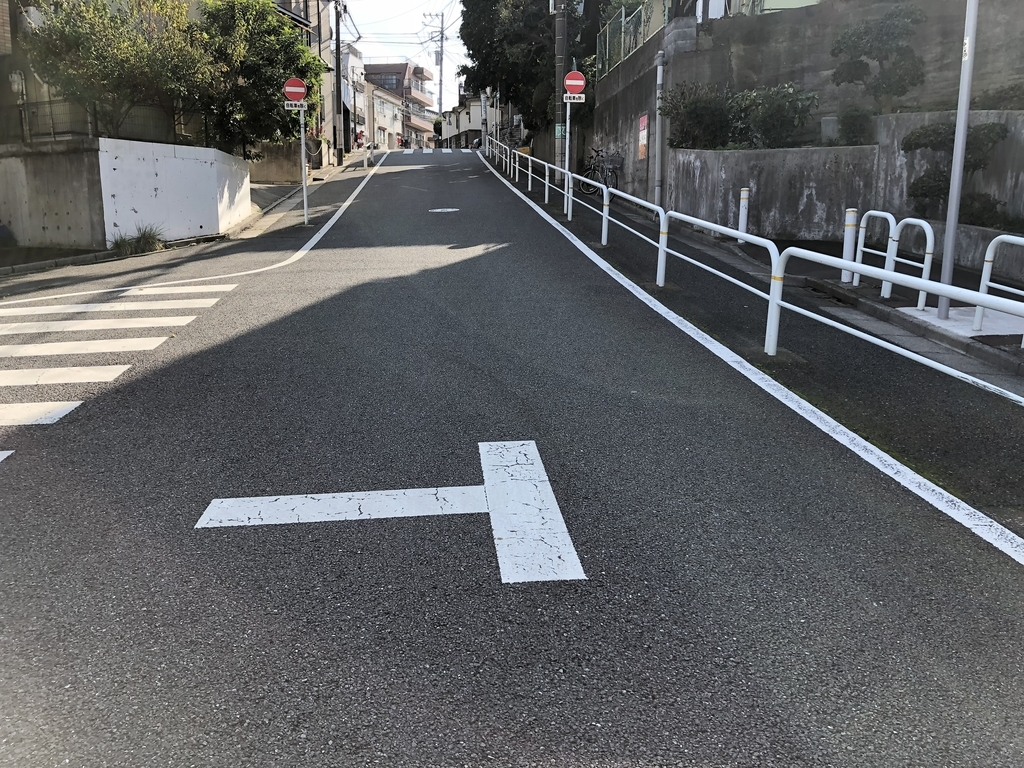 f:id:hideki-sansho:20181110181047j:plain