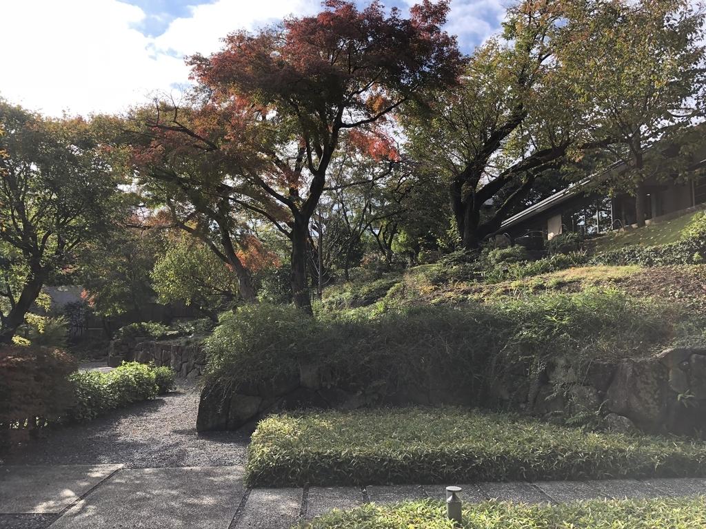 f:id:hideki-sansho:20181114121352j:plain