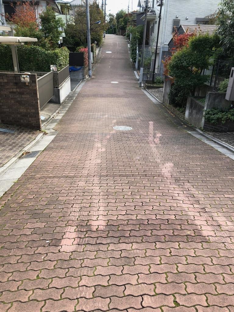 f:id:hideki-sansho:20181114121526j:plain