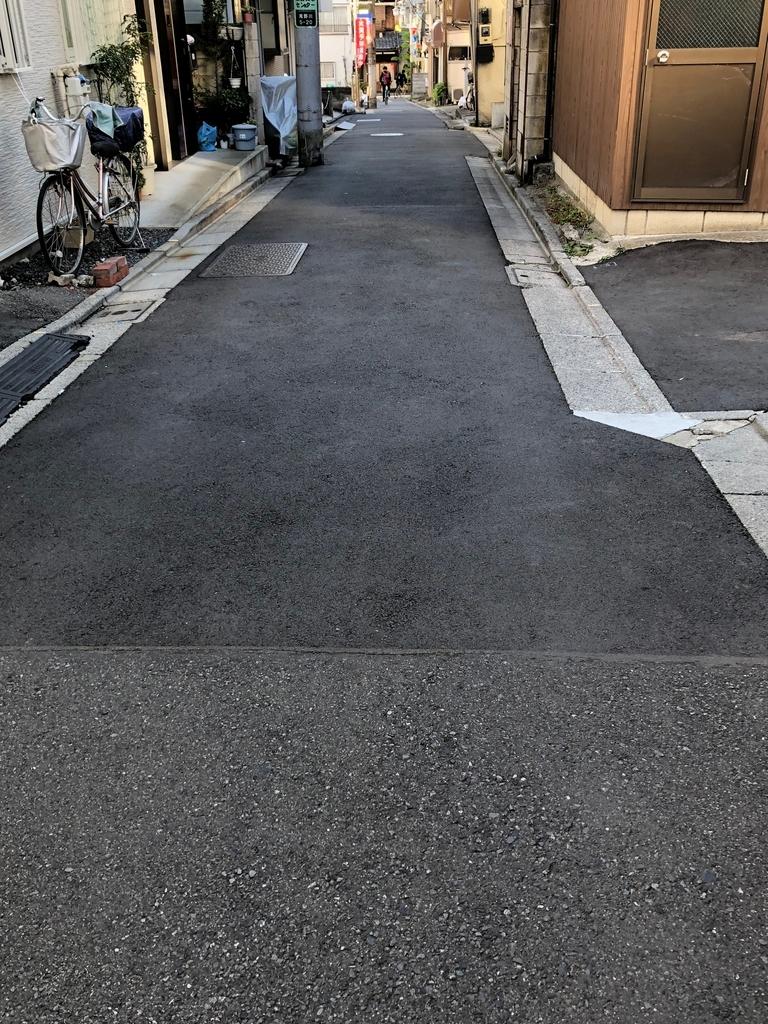 f:id:hideki-sansho:20181115142013j:plain