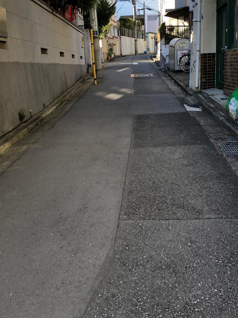 f:id:hideki-sansho:20181115142302j:plain
