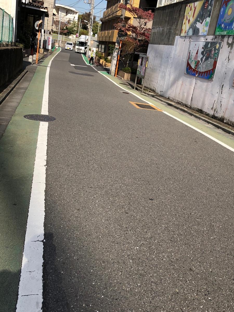 f:id:hideki-sansho:20181116100804j:plain