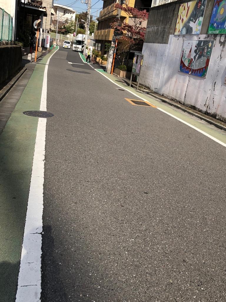 f:id:hideki-sansho:20181116143652j:plain