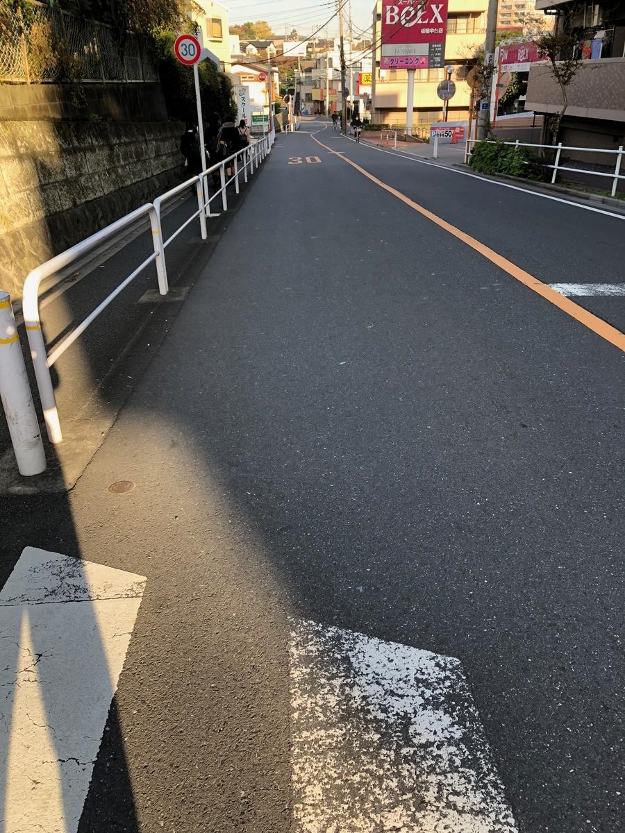 f:id:hideki-sansho:20181117075859j:plain