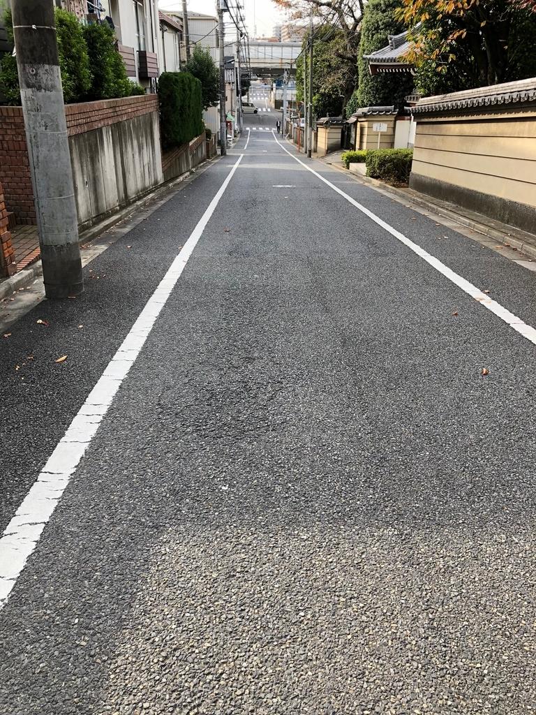 f:id:hideki-sansho:20181118151158j:plain