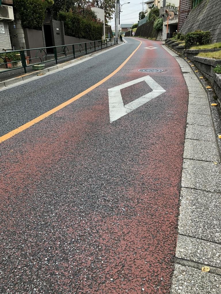 f:id:hideki-sansho:20181119124947j:plain