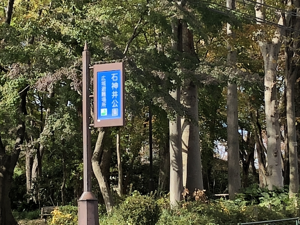 f:id:hideki-sansho:20181120142735j:plain