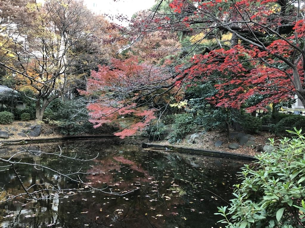 f:id:hideki-sansho:20181209114937j:plain