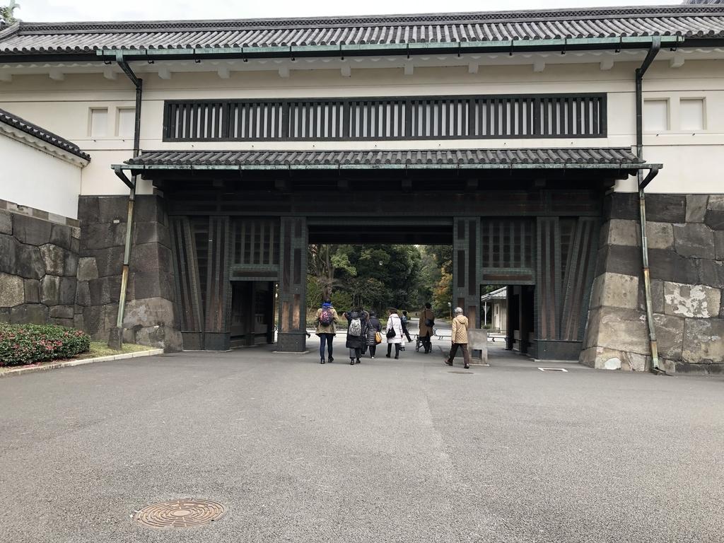 f:id:hideki-sansho:20181211161432j:plain