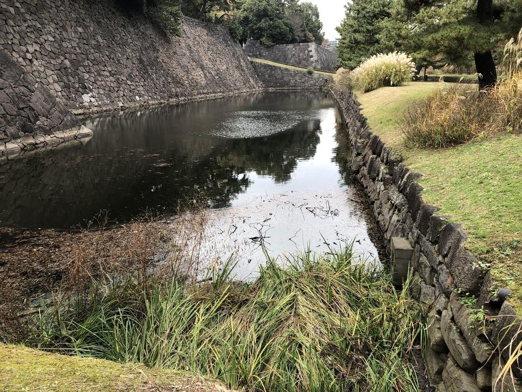 f:id:hideki-sansho:20181211162651j:plain
