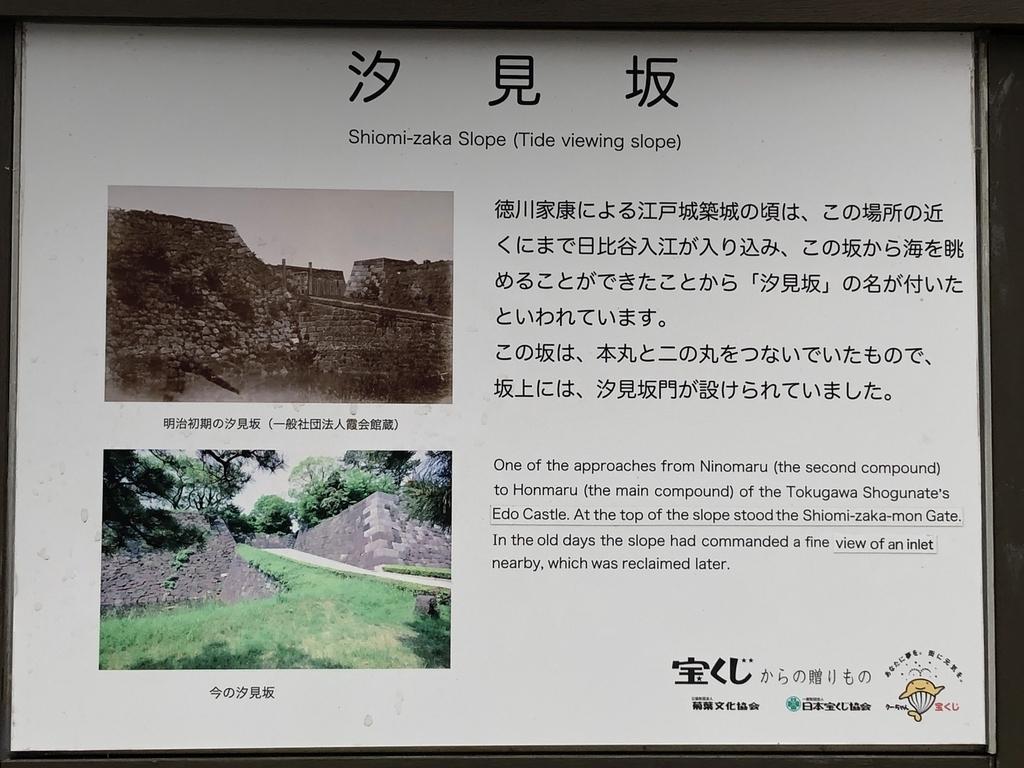 f:id:hideki-sansho:20181211163321j:plain