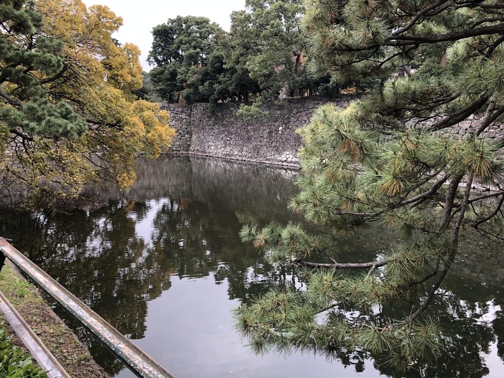 f:id:hideki-sansho:20181211164604j:plain